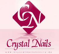 Crystal Nails Deutschland
